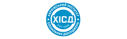 Kharkiv institute of social researches